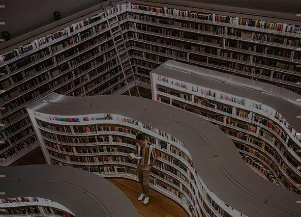 Sélection des 100 livres de l'année 2020 de Lire Magazine Littéraire – n° décembre/janvier